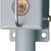 ВС-3-220В (ВС-3-П-220В), Сигнализатор светозвуковой взрывозащищенный